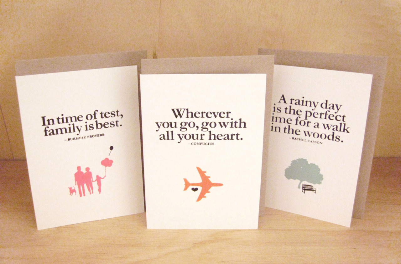 Greeting Cards Booksactually